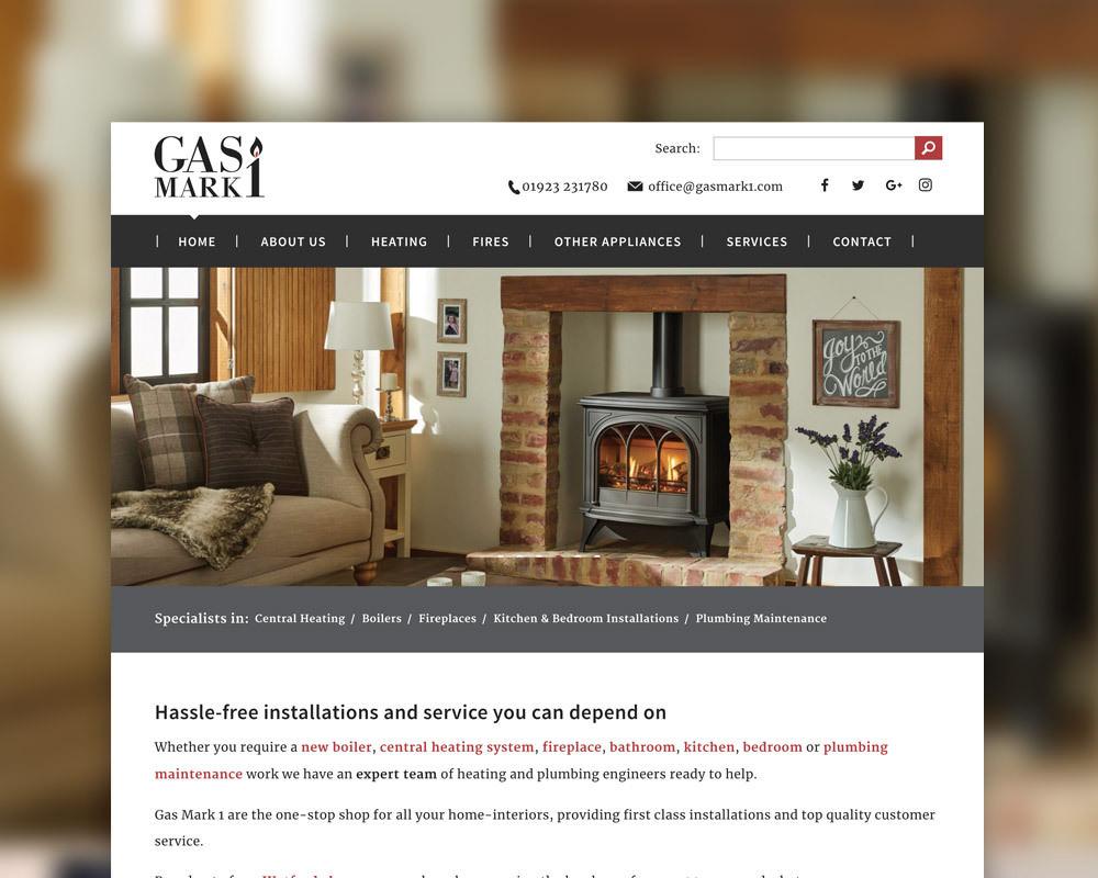 Gasmark1 Listing